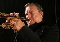 Arturo Sandoval - jazzová legenda/CBC Big Band/
