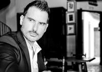 Carlos Pinana: Flamenco Symphony