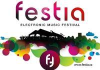 Festia Open Air 2016