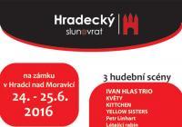 Hradecký Slunovrat 2016