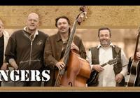 Rangers - Plavci