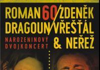 R.dragoun**60**