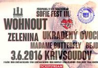 Sofie Fest III