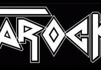 TaRock 2016
