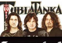 Tublatanka + Limetal/Helpness/