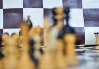 Klinický šachový turnaj