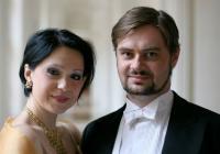 Koncert Johann Strauss Orchestru