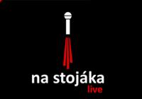 Na Stojáka - České Budějovice