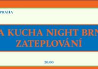 Pecha Kucha Night Brno #17 ► Zateplování