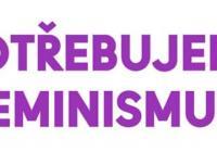 Po stopách prvních feministek: Dějiny českého a československého ženského hnutí