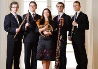 Belfiato Quintet & L.Klánský