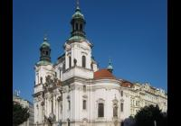 ČVUT Mixed Choir Prague