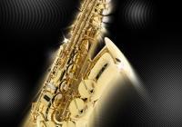 Gershwin  Jazz Mass