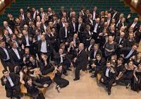 Mhf hudba tisíců Mahler - Jihlava
