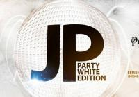 JP Party White Edition