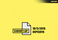 kabaret.gif #01