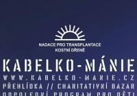 Kabelko-manie