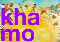 Khamoro 2016