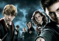 Kino Jas: Harry Potter a Fénixův řád
