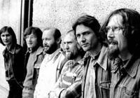 Luboš Andršt Blues Band + Dani Robinson / The Southern Blues Kings (GB)