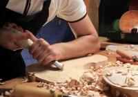Řemesla živě, festival řemeslných workshopů