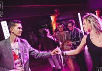 Taneční kurzy s Pavlem a Janou