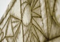 Workshop: Tajná místnost – kresba zápalnou šňůrou