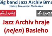 Jazz Archiv
