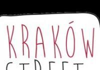 Kraków Street Band (PL)