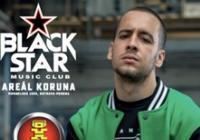 Strapo (SK), Defuckto (CZ) - hip hop night