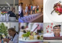 Špilberk Food Festival 2016