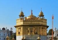 Cesta kolem Indie za 82 dní