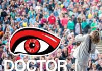 Doctor Victor + The Atavists
