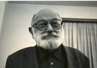 Andreas Ströhl: