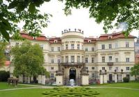 Den otevřených dveří Německého velvyslanectví I Tag der offenen Tür der Deutschen Botschaft Prag