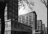 Divadlo architektury: Bratislava, laboratórium hromadnej bytovej výstavby