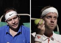 Federer – Nadal