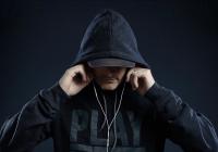 Gangster Trippin w/ L-Plus (technique recordings)