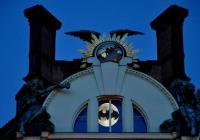Pražská muzejní noc v Goethe-Institutu
