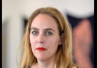 """Susanne Pfeffer: """"Dělání výstav"""" (přednáška)"""