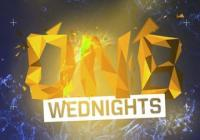 DnB Wednight w/ Beating Mash, Reapers, Stux b2b Mouzl