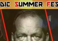 Melodic Summer Festival