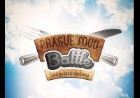 Prague Food Battle