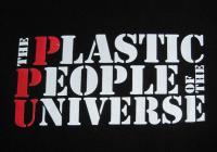 Rituálně Koncert Plastic People of The Universe + 1