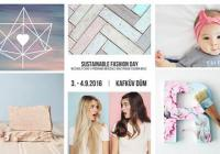 Sustainable Fashion Day vol. 3