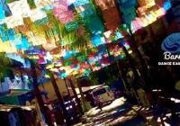 27.8 Barrio Latino Party