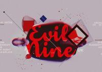 Dobrejk Večer feat. Evil Nine & Jon Kennedy