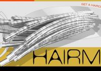 Hairmusik #1.0