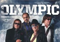 Olympic – unplugged
