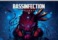 Bassinfection